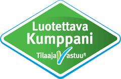 Jussi Utriainen Yhteystiedot kumppani